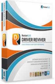 Driver Reviver 5